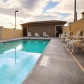 Pool image of Best Western Plus Lonestar Inn & Suites