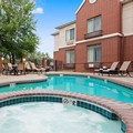 Photo of Best Western Plus Louisville Inn & Suites Pool