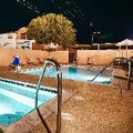Photo of Best Western Plus Main Street Inn Pool