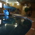 Photo of Best Western Plus Midwest Inn & Suites Pool