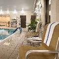 Pool image of Best Western Plus Mishawaka Inn