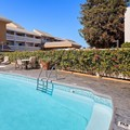 Photo of Best Western Plus Monterey Inn Pool