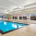Pool image of Best Western Plus Mountainview Inn & Suites