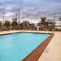 Photo of Best Western Plus New Orleans Airport Hotel Pool