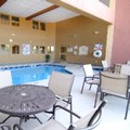 Pool image of Best Western Plus North Las Vegas Inn & Suites