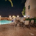 Swimming pool at Best Western Plus Northshore Inn