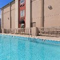 Photo of Best Western Plus Oak Mountain Inn Pool