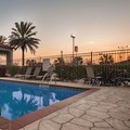 Image of Best Western Plus Orange County