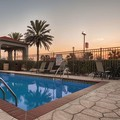 Photo of Best Western Plus Orange County Pool