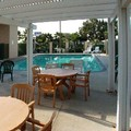 Photo of Best Western Plus Orchard Inn Pool
