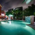 Photo of Best Western Plus Palm Beach Gardens Hotel & Suites & Conference Pool