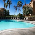 Pool image of Best Western Plus Palm Desert Resort