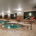 Pool image of Best Western Plus Palo Alto Inn & Suites