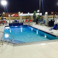 Photo of Best Western Plus Pasadena Inn & Suites Pool