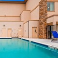 Pool image of Best Western Plus Pauls Valley