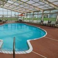 Pool image of Best Western Plus Peoria