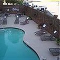 Pool image of Best Western Plus Pineville Charlotte South