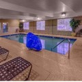 Photo of Best Western Plus Pioneer Park Inn Pool
