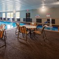 Pool image of Best Western Plus Portage Hotel & Suites