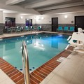 Pool image of Best Western Plus Prien Lake Inn & Suites