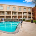 Photo of Best Western Plus Rancho Cordova Inn Pool
