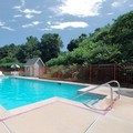 Photo of Best Western Plus Reading Inn & Suites Pool