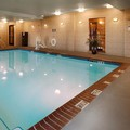 Photo of Best Western Plus Red River Inn Pool