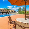 Photo of Best Western Plus Regency House Hotel Pool
