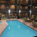 Pool image of Best Western Plus Rio Grande Inn
