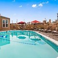 Photo of Best Western Plus Rivershore Hotel Pool