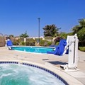 Pool image of Best Western Plus Route 66 Glendora Inn