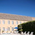 Pool image of Best Western Plus San Pedro Hotel & Suites