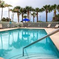 Photo of Best Western Plus Sebastian Hotel & Suites Pool