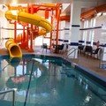 Pool image of Best Western Plus Service Inn & Suites