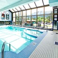 Photo of Best Western Plus Siding 29 Lodge Pool