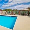 Pool image of Best Western Plus Silver Creek Inn