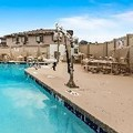 Pool image of Best Western Plus Silver Saddle Inn