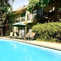 Photo of Best Western Plus Sonora Oaks Hotel Pool
