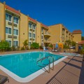 Pool image of Best Western Plus South Bay Hotel