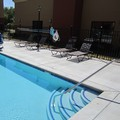 Photo of Best Western Plus Sunrise Inn Pool