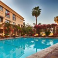Photo of Best Western Plus Sunset Plaza Hotel Pool