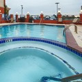 Photo of Best Western Plus Sweetwater Inn & Suites Pool