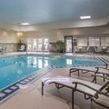 Photo of Best Western Plus The Charles Hotel Pool