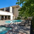 Photo of Best Western Plus Thousand Oaks Inn Pool