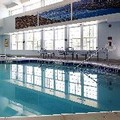 Pool image of Best Western Plus Ticonderoga Inn & Suites