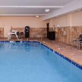 Pool image of Best Western Plus University Inn
