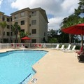 Swimming pool at Best Western Plus Valdosta Hotel & Suites