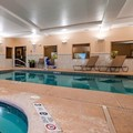 Image of Best Western Plus Victor Inn & Suites