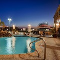 Photo of Best Western Plus Victoria Inn & Suites Pool