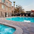 Photo of Best Western Plus Villa Del Lago Inn Pool